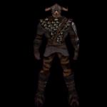 neelix Avatar